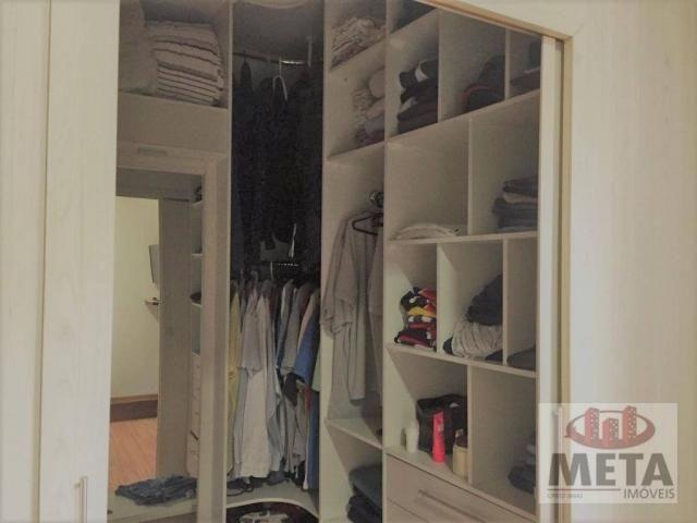 Casa com 3 dormitórios à venda, 165 m² por R$ 350.000 - Boehmerwald - Joinville/SC - Foto 14