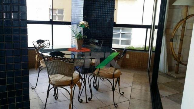 Apartamento com 4 dormitórios à venda, 274 m² por R$ 4.500.000,00 - Centro - Balneário Cam - Foto 18