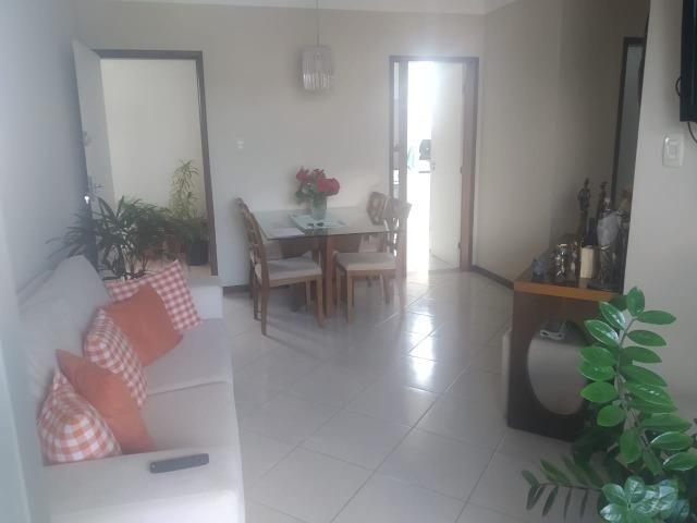 Apartamento para Venda Santa Monica 2 - 3 quartos com suite - Foto 16