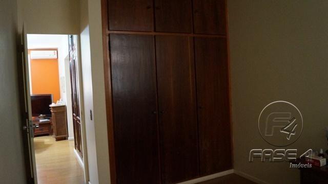 Casa para alugar com 4 dormitórios em Jardim brasília i, Resende cod:262 - Foto 10