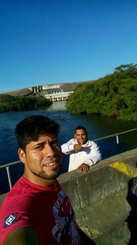 50 hectares valor 45000 região na região de bom Jardim - Foto 6