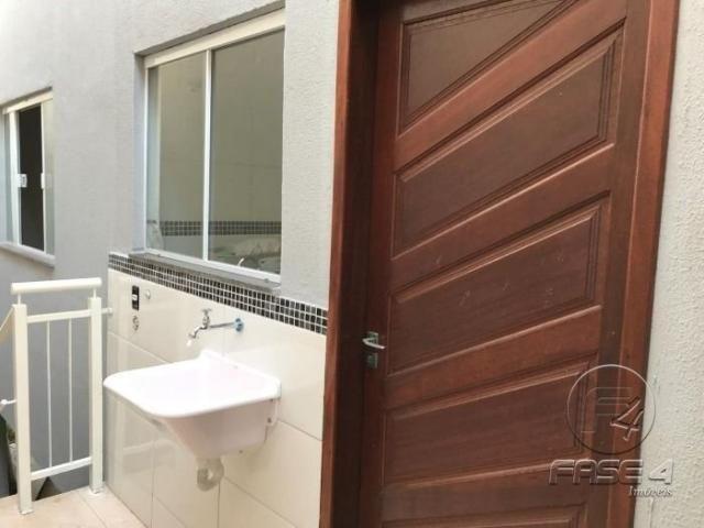 Casa para alugar com 3 dormitórios em Parque ipiranga ii, Resende cod:2373 - Foto 6