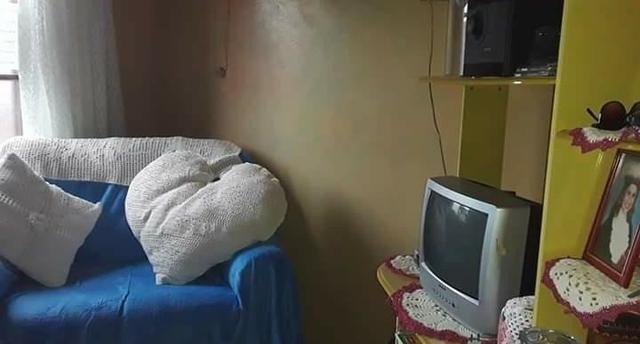 (CA2311) Casa em Entre Ijuis, RS - Foto 4
