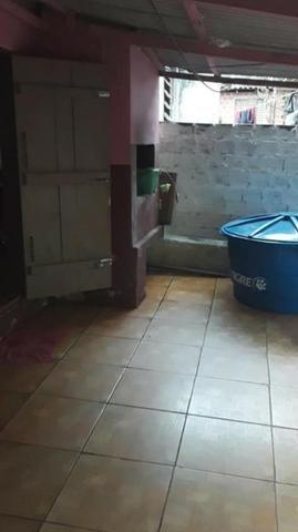 (CA2311) Casa em Entre Ijuis, RS - Foto 5