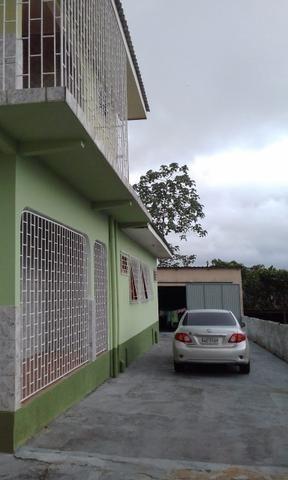 Casa em Cruzeiro do Sul - Foto 3