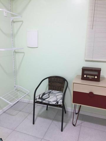 Loft Mobiliado - Foto 2