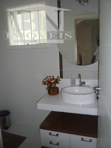 Casa à venda com 4 dormitórios em Santo inácio, Santa cruz do sul cod:1998 - Foto 12