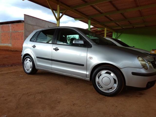 Polo Hatch - Foto 2