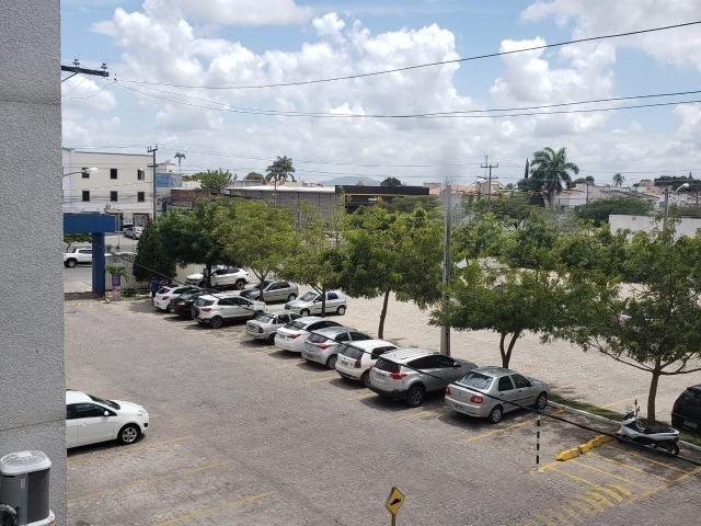 Apartamento para Venda - Fraga Maia - 2 quartos - Foto 18