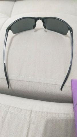 1088401187bc9 Óculos de Sol-Chilli Beans - Bijouterias
