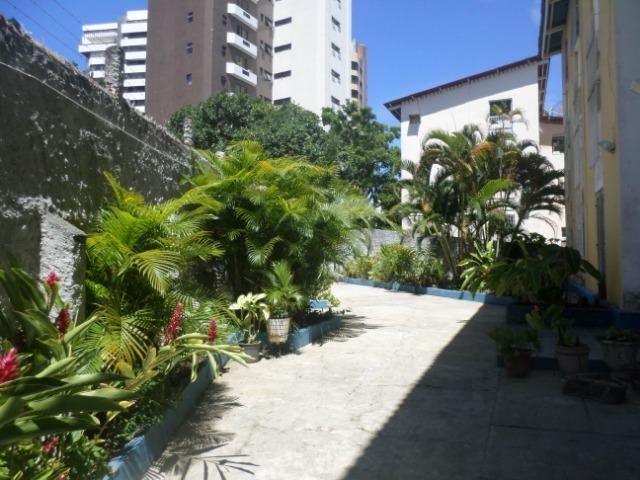 Jardim Apipema - Parque Residencial São Paulo - Apt. 3\4 c\dependências = R$1.200,00 - Foto 16
