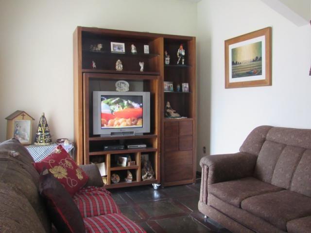 RM imóveis vende ótima casa de 02 quartos no Caiçara, próximo ao Espigão e Shopping Del Re - Foto 2