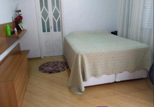 Apartamento à venda com 3 dormitórios em Santa maria, São caetano do sul cod:10994 - Foto 8