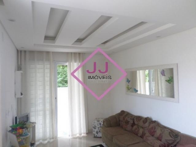 Apartamento à venda com 2 dormitórios em Ingleses do rio vermelho, Florianopolis cod:3818 - Foto 3