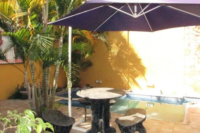 Casa à venda com 5 dormitórios em Bonfim, Belo horizonte cod:4009 - Foto 3