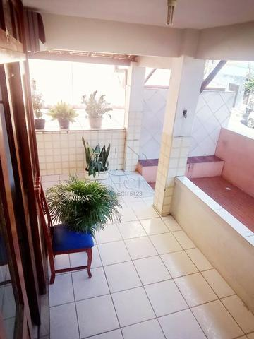 Casa Solta: 4/4 (Sendo 2 Suítes), Garagem, Pertinho da Praia, HC036 - Foto 7