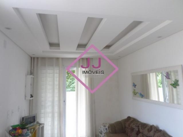 Apartamento à venda com 2 dormitórios em Ingleses do rio vermelho, Florianopolis cod:3818 - Foto 5