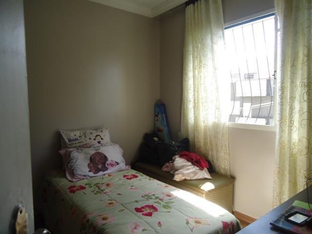 Apartamento 03 quartos em ótima localização! - Foto 10