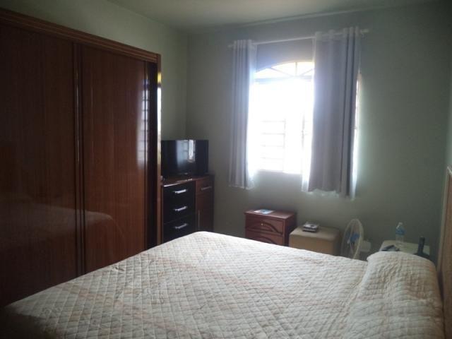 Rm imóveis vende excelente casa duplex no caiçara! - Foto 17