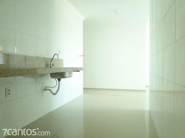 Apartamento, Lagoa Seca, 2 Quartos - Foto 12