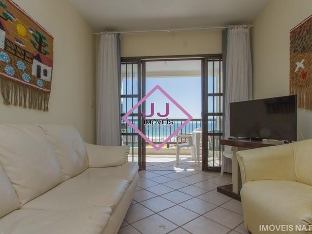 Apartamento à venda com 3 dormitórios em Ingleses do rio vermelho, Florianopolis cod:3021 - Foto 13