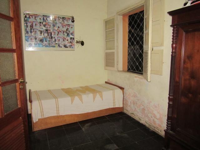 Casa à venda com 3 dormitórios em Padre eustáquio, Belo horizonte cod:4673 - Foto 18