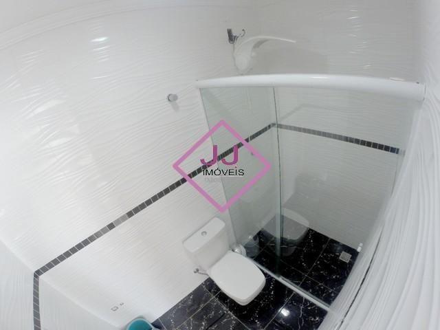 Apartamento à venda com 3 dormitórios em Ingleses do rio vermelho, Florianopolis cod:11110 - Foto 8