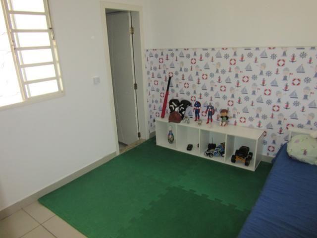 RM Imóveis vende excelente casa no Caiçara! - Foto 7