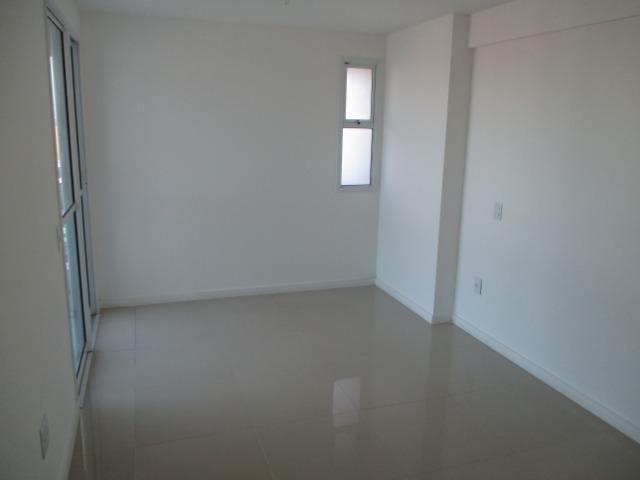 Excelente Apartamento na Aldeota - Foto 16