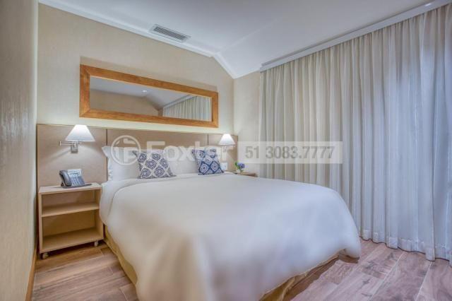 Loft à venda com 1 dormitórios em Portico, Gramado cod:159814 - Foto 8
