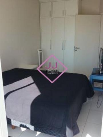 Apartamento à venda com 1 dormitórios em Ingleses do rio vermelho, Florianopolis cod:11074 - Foto 16