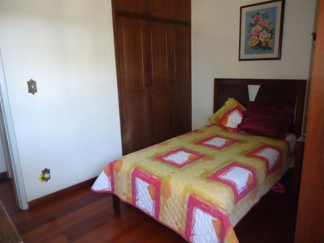 Ótima localização, apartamento 02 quartos com armários! - Foto 6