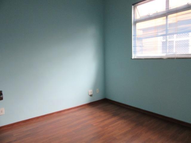 Apartamento à venda com 3 dormitórios em Caiçara, Belo horizonte cod:4163 - Foto 19