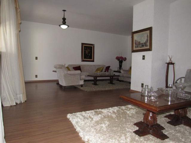 Rm imóveis vende excelente casa no melhor ponto do caiçara! - Foto 2