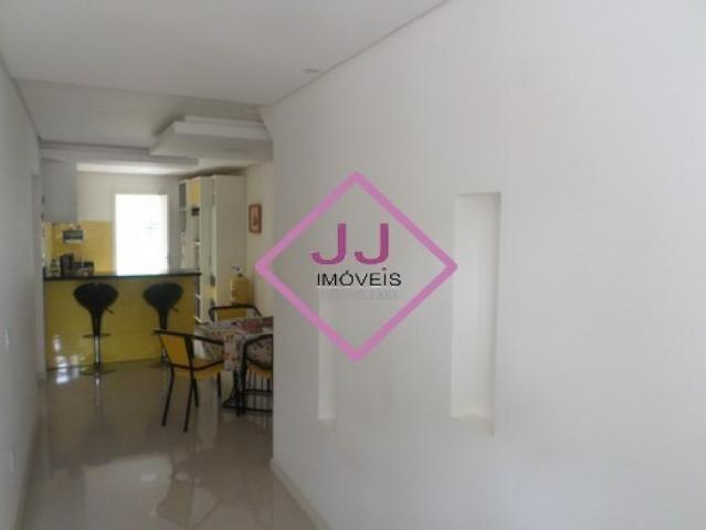 Apartamento à venda com 2 dormitórios em Ingleses do rio vermelho, Florianopolis cod:3818 - Foto 11