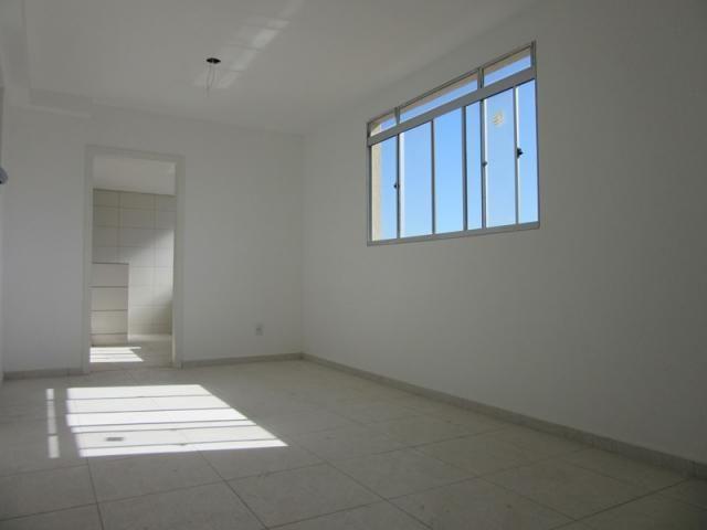 Apartamento à venda com 2 dormitórios em Gloria, Belo horizonte cod:3232