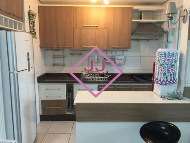 Apartamento à venda com 2 dormitórios em Ingleses do rio vermelho, Florianopolis cod:7500 - Foto 9