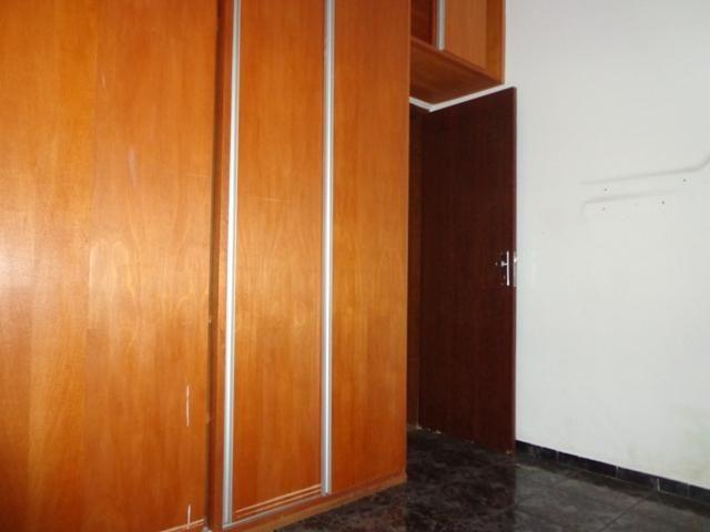 Casa à venda com 3 dormitórios em Caiçara, Belo horizonte cod:4135 - Foto 10