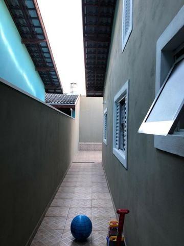 Casa 2 dorms Galo Branco - Foto 10