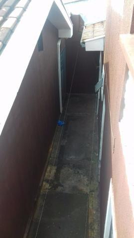 Casa à venda com 5 dormitórios em Loteamento municipal são carlos 3, São carlos cod:760 - Foto 5