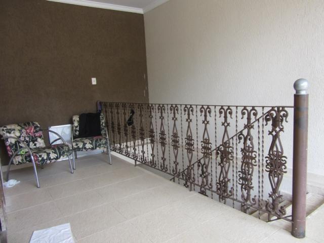 Casa à venda com 5 dormitórios em Caiçara, Belo horizonte cod:4486 - Foto 8