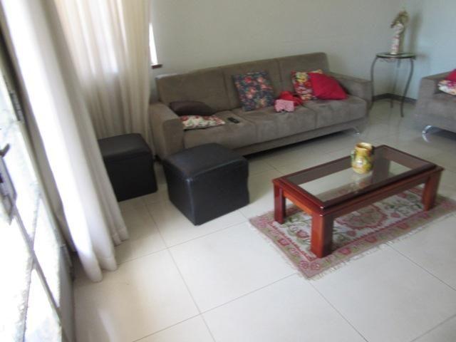 Casa à venda com 3 dormitórios em Caiçara, Belo horizonte cod:4402 - Foto 4