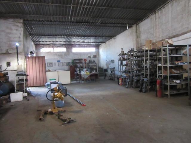 Casa à venda com 2 dormitórios em Caiçara, Belo horizonte cod:4175