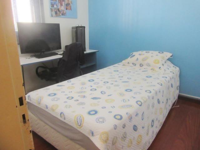 Apartamento à venda com 3 dormitórios em Caiçara, Belo horizonte cod:5142 - Foto 7