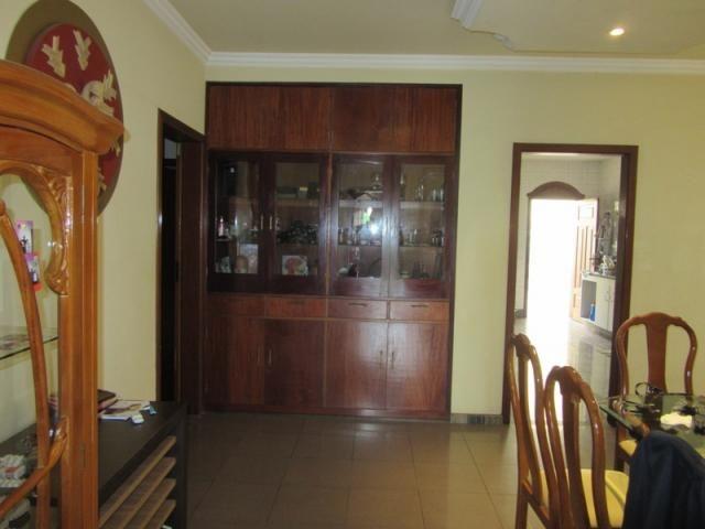 Casa à venda com 3 dormitórios em Caiçara, Belo horizonte cod:4529 - Foto 8