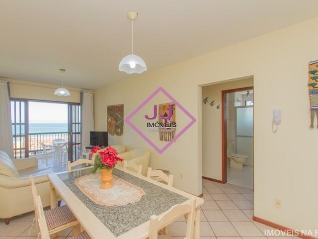 Apartamento à venda com 3 dormitórios em Ingleses do rio vermelho, Florianopolis cod:3021 - Foto 9