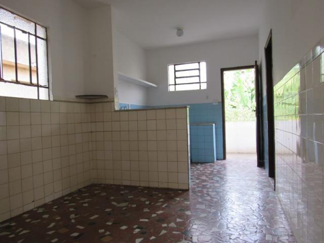 Rm imóveis vende ótima casa de 03 quartos no caiçara, ótima localização! - Foto 13