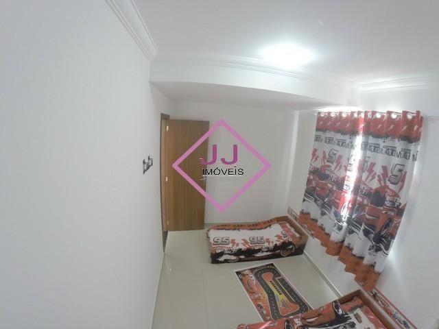 Apartamento à venda com 3 dormitórios em Ingleses do rio vermelho, Florianopolis cod:11110 - Foto 5