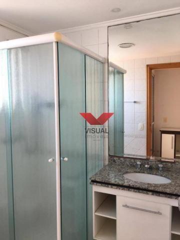 Apartamento para alugar com 3 dormitórios em Ipiranga, São paulo cod:AP0332 - Foto 10