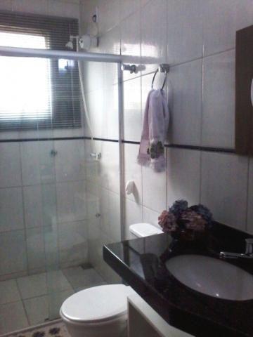 Casa à venda com 3 dormitórios em Caiçara, Belo horizonte cod:4443 - Foto 13
